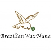 Brazilian Wax Nuna
